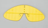 Tiger Moth Horizontal Wing Set
