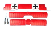 Fokker DR.1 Main Wing Set