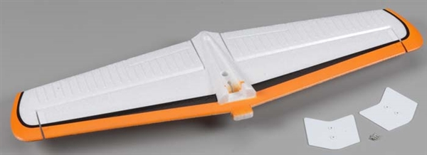 Horizontal Stabilizer DHC-2 Beaver Select Scale