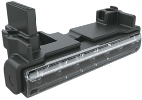 Alias LED Light Bar (2)