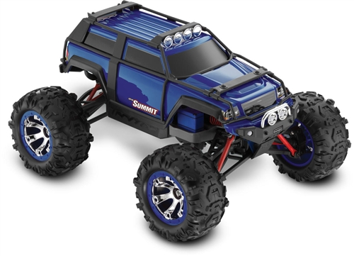 Showthread additionally Explaining Pros Cons Electric Nitro Rc Rock Crawlers as well Thunder Tiger 1 8 Bushmaster Black Wing With Blue Decal Wing Mount 1 furthermore Whats So Great About Brushless Motor Power Tools moreover Dhk Cage R Brushed 2wd Ep Rtr. on rc brushed motors for cars