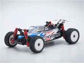MINI Z SERIES  BUGGY  MINI-Z Buggy S LAZER ZX-6