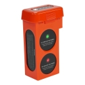 14.8V 4900mAh Lipo Battery for X-Star and X-star Premium Drones (Orange)
