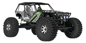 Axial Wraith Rock Racer 4WD 2.4GHz RTR