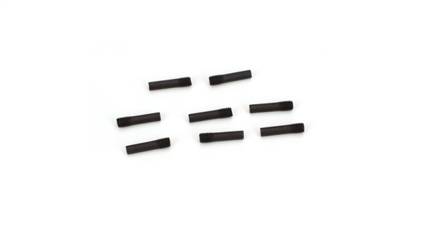 3x13mm Driveshaft Screw (8) AMP MT