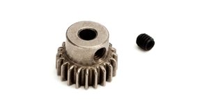48P Pinion Gear, 20 Tooth AMP MT