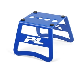1/8 Pro-Line Car Stand (PRO625700)