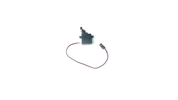 R18 MT Monster Truck Steering Servo