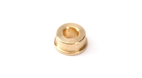 Vaterra Halix Brass Bearing Bushing Only