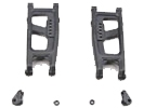 SCT-9000 Truck Suspension Arms