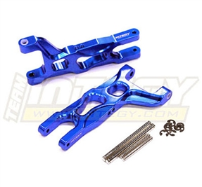 09 Alloy Front Lower Arm