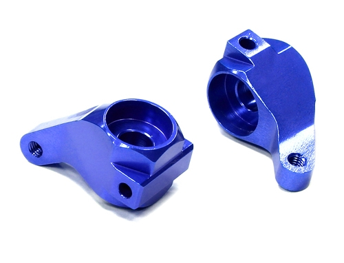 Billet Machined T3 Steering Knuckle (2)
