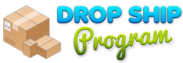 Parkflyers RC Dropship program