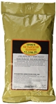 AC Leggs Old Plantation Jalapeno Sausage Seasoning Blend 139