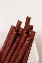 BBQ Snack Stick Seasoning