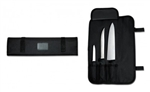 Dexter 3 Piece Cutlery Case (case only)