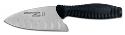 "Dexter 5"" DuoGlide All Purpose Chef's knife"
