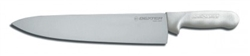 12 Inch Cook's/Chef's Knife