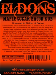 Slab Bacon