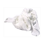 Ham Smoking Nets (Pkg of 10 nets)