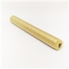 Collagen Casing 19mm -1 strand