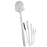 Brush Cleaning Set
