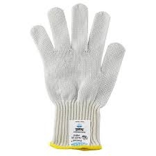 Polar Bear® PawGard® Gloves