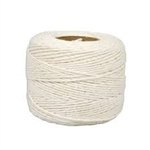 Butcher Twine (1/2 lb. ball)
