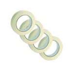Freezer Tape (Pkg of 4 rolls)
