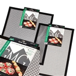 Green Mountain Grill Cooking  G-Mat