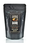 Oakridge BBQ Signature Black OPS Brisket Rub