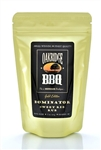 Dominator Sweet Rib Rub
