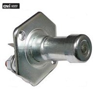 Push Button Starter Switch