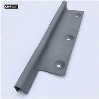 Hydraulic Hose Cover Plate