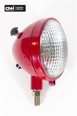 Rear Combo Light 12 Volt- LED