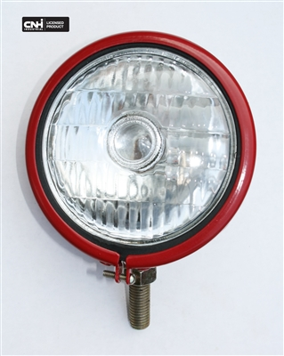 Sealed Beam Light Assembly 12 Volt