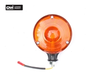 Rear Light Assembly-Flashing Light