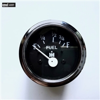 Fuel GaugeFuel Gauge 369607R91