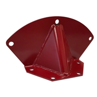 Right Hand Seat Support Base Bracket :  #49369D