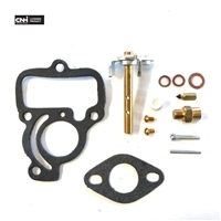 Basic Carburetor Repair Kit-IH CUB