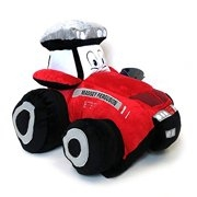 Pillow Pet, Mini Massey Ferguson 8737