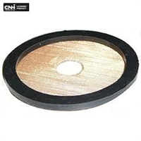 Sediment Bowl Screen and Gasket Kit