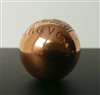 Copper-Ball