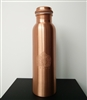 Copper-Bottle
