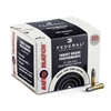 FEDERAL 22LR AM22 AUTO MATCH 325 RNDS 40 GR SOLID *NO LIMITS* *FAST SHIPPING*
