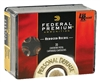 FEDERAL 380 HYDRA SHOCK LOW RECOIL 380 90 GR JHP 20 RND BOX