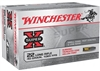 WINCHESTER 22 LR SUBSONIC 40 GR 1065 FPS  50 RND BOX