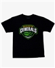 Washington Generals Tee by Champion