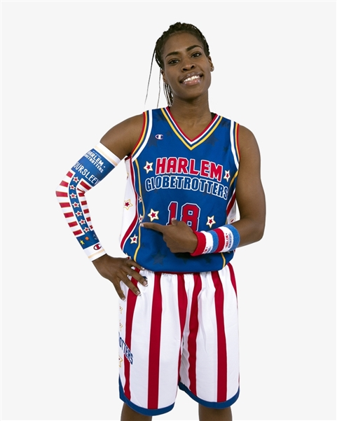 SHOOTING SLEEVE by Champion