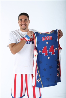 DASH #44 REPLICA JERSEY by Champion